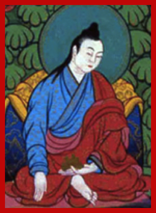 Rinchen-Phuntsok with border