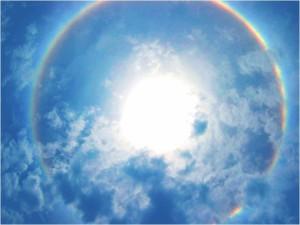 circle-rainbow-300x225